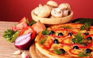 Pizza-Wallpaper-HD